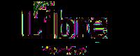 【公式】Libre リーブル|北九州小倉南区徳力縮毛矯正が人気な美容室